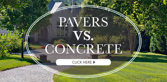 Beautiful Landscape Pavers | Home Improvement | European Pavers