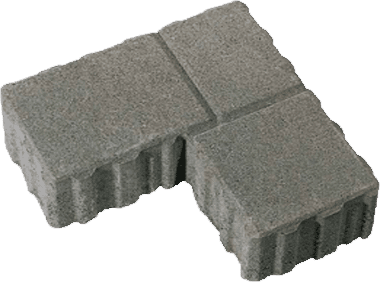 Uni-Optiloc paver