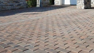 Aqua Roc II Beauty 1