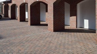 Aqua Roc II Beauty 2