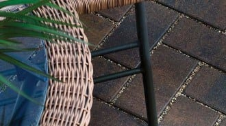 Aqua Roc II Beauty 3