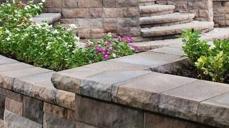 Belair Wall Beauty 1