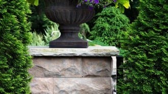 Belair Wall Beauty 2