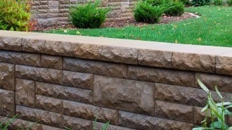 Belair Wall Beauty 3