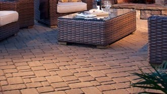 Cambridge Cobble Beauty 1
