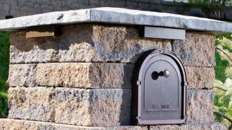 Celtik Wall Beauty 2