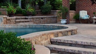Celtik Wall Beauty 3