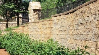 Century Wall Beauty 1