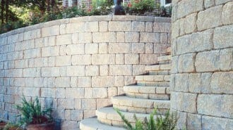 Century Wall Beauty 2