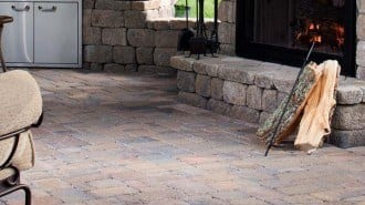 Country Manor Beauty 1