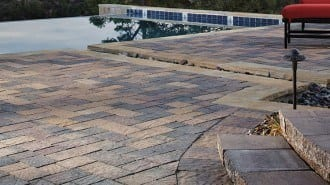 Domino Beauty 1