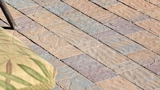Domino Beauty 2