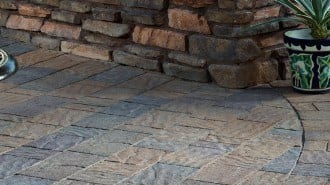 Domino Beauty 3