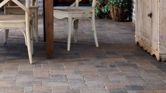 Dublin Cobble Beauty 1