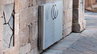 Dublin Cobble Beauty 2
