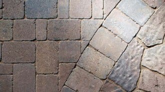 Dublin Cobble Beauty 3