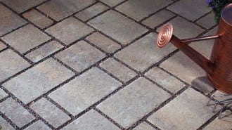 Eco Dublin Beauty 1