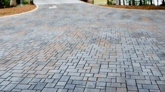 Eco Dublin Beauty 2