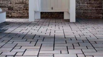 Eco Dublin Beauty 3