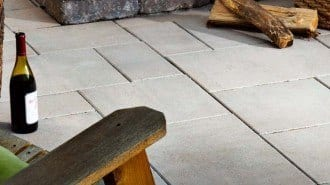 Lafitt Grana Slab Beauty2
