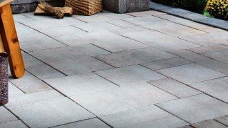 Lafitt Grana Slab Beauty3
