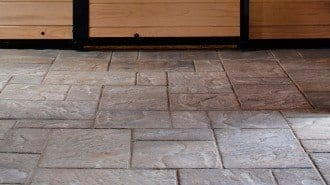 Lafitt Rustic Slab Beauty 2