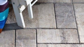 Lafitt Rustic Slab Beauty 3