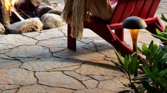 Mega Arbel Patio Slab Beauty 1