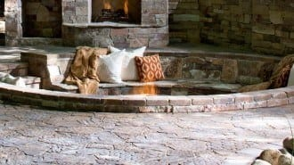Mega Arbel Patio Slab Beauty 2
