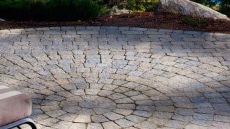 Mega Bergerac Circle Beauty 1