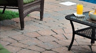 Mega Bergerac Circle Beauty 3