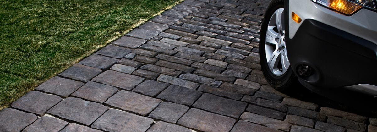 OldWorld Paver Beauty 1A