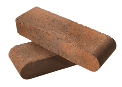 bullnose coping paver