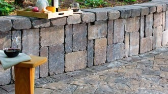 Weston Stone Beauty 1
