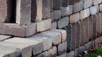 Weston Stone Beauty 2