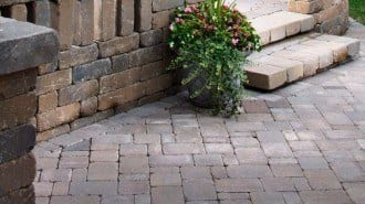 Weston Stone Beauty 3