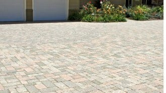Combo Stone Embossed Project 2