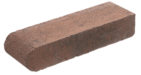 bullnose coping pavers