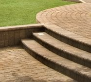 Bullnose Coping Pavers EVIT0259 3cSdetail