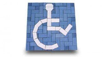 Handicapped Kit Project3 02
