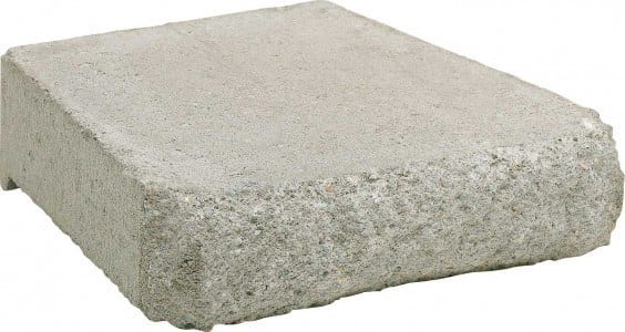Anchor Highland Stone 3-Inch Combo