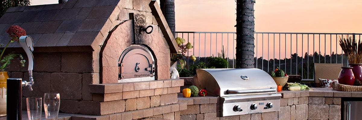 Residential Idea Gallery